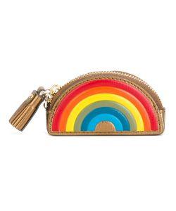 Anya Hindmarch | Кошелек Для Монет Rainbow