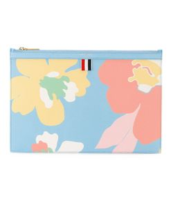 Thom Browne | Clutch Bag