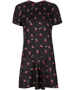 Piamita | Платье Pippa