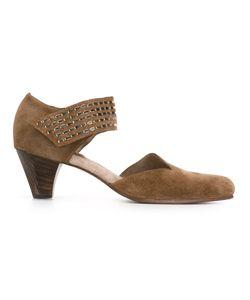 CALLEEN CORDERO | Декорированные Туфли