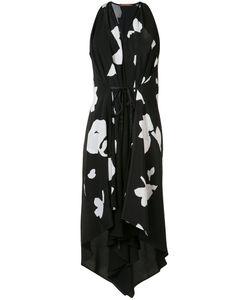 Nehera   Dixil Dress Size 36