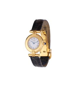 Cartier Vintage | Quartz Bracelet Wristwatch