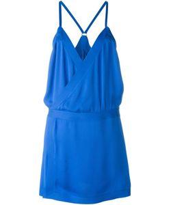 Dsquared2 | Платье На Бретельках