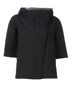 Herno | Спортивная Куртка С Капюшоном