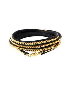 VITA FEDE | Capri Wrap Bracelet
