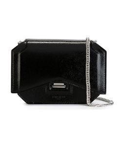 Givenchy | Сумка Через Плечо Bow Cut