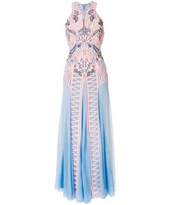Temperley London | Empress Dress Women 16