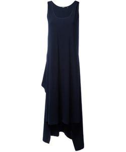 Aspesi | Tail Hem Dress Size Small