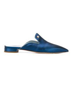 Chiara Ferragni | Findmeinwonderland Pointy Sandals Size 39