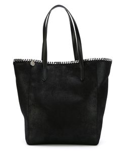 Stella Mccartney | Falabella Open Top Tote