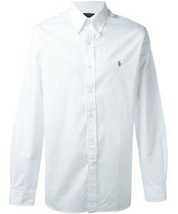 Polo Ralph Lauren | Классическая Рубашка