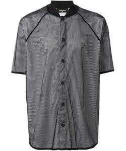 Dsquared2 | Многослойная Рубашка