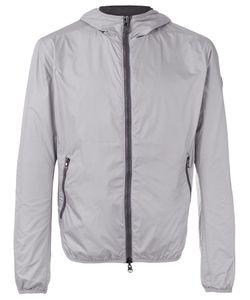 Colmar | Куртка Empire