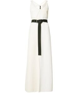 Derek Lam | Belted Dress Size 38