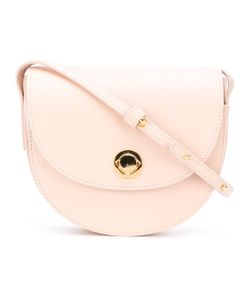 MANSUR GAVRIEL | Saddle Shoulder Bag