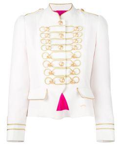 La Condesa | Куртка В Стиле Милитари Condesa Beatle