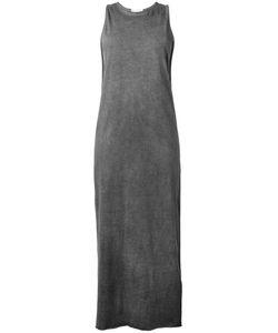 Lost & Found Rooms | Long Tank Dress Xxs