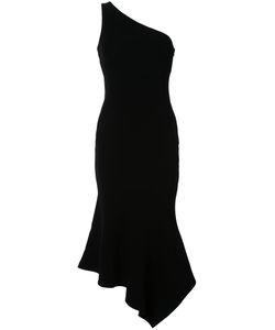 Cinq A Sept | Платье Dulcina