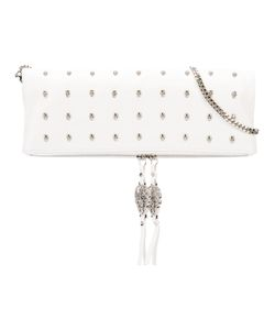 Thomas Wylde | Mini Rodeo Shoulder Bag