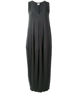 Stephan Janson | Shift Maxi Dress