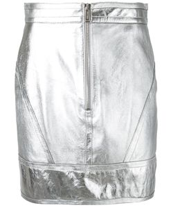 Dsquared2 | Mini Skirt