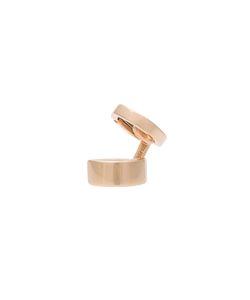 REPOSSI | Cuff Earring