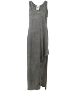 Lost & Found Rooms | Slit Trim Long Dress Large