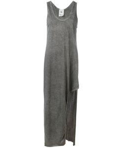 Lost & Found Rooms | Slit Trim Long Dress Large