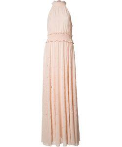 Zac Zac Posen | Calypso Gown 0 Polyester