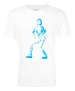JOHN VARVATOS ★ U.S.A. | David Bowie World Tour T-Shirt