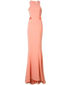 LIKELY | Long Evening Dress Size 0