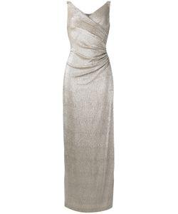 Lauren Ralph Lauren | Evening Gown Size