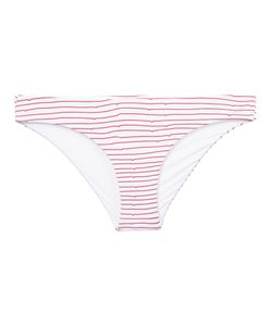 Onia   Lily Bottoms M