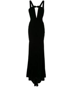 ALEX PERRY | Платье Kane