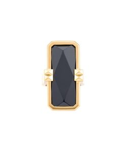 Altruis By Vinaya | Cleopatra Altrius Ring Women Sterling