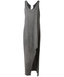 Lost & Found Rooms | Long Tank Dress Size Small