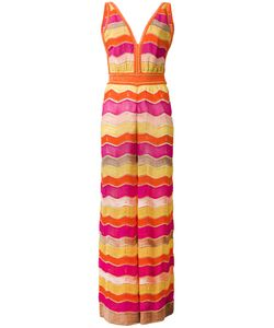 Missoni | M M Md0kd20w2g5 Aw9 Synthetic-Polyamide 40 Polyamide/Viscose/