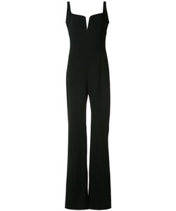 GALVAN | Bodice Jumpsuit Size 38