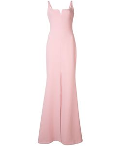 LIKELY | Long Evening Dress Size