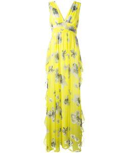 MSGM | Print Dress Size 40