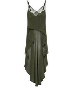 A.F.Vandevorst | Artifact Dress 38