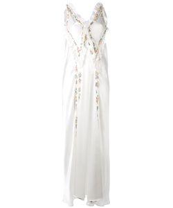 ATTICO   Detail Dress