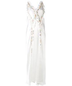 ATTICO | Detail Dress