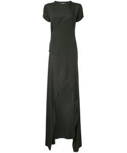 A.F.Vandevorst | Длинное Платье