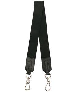 Ktz | Detachable Shoulder Strap Nylon/Nickel