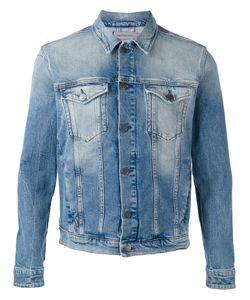 Calvin Klein Jeans | Classic Denim Jacket