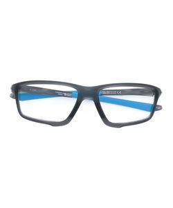 Oakley | Очки В Квадратной Оправе