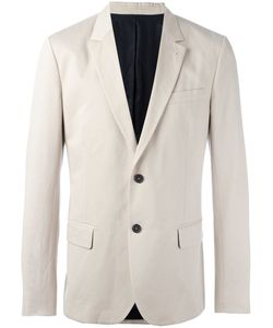 Ami Alexandre Mattiussi | Lined 2 Button Jacket 54
