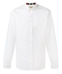 Burberry | Classic Shirt Size Medium