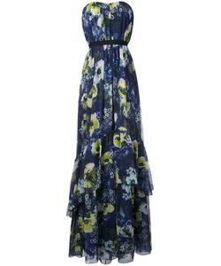 Erdem | Long Sleeveless Dress